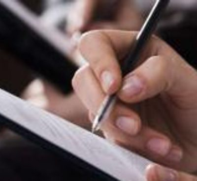 Disposta la verifica della formazione per il datore di lavoro e dirigenti dell'impresa affidataria