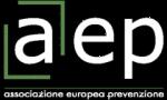 logo-assoprevenzione
