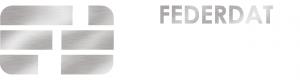 logo-federdat-e1454521777141