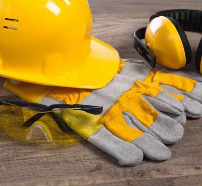Aggiornamento – Testo unico sicurezza sul lavoro